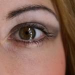 Přírodní make-up – jak ho udělat?