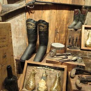 450px-Arabia_Steamboat_Museum_-_Kansas_City,_MO_-_DSC07303