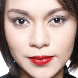 800px-Folio_Makeup_by_Razel_Pong_02