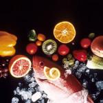 Jak zhubnout zdravě