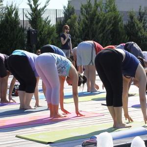 Project_Yoga_Richmond_2