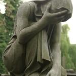 Jak zastavit menstruační bolesti?