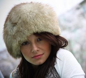 Jak vybrat dobrou čepici přesně pro vás?