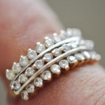 Oživte svůj outfit –  masivní náhrdelníky