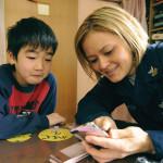 Jak naučit dítě zvládat prohru