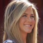 Rady pro krásu od Jennifer Aniston
