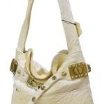 Zajímavosti o kabelkách – tohle jste netušily!