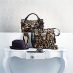 Co o ženách prozrazují kabelky?