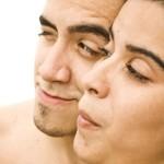 Manželský sex je skvělý! Proč? Máme pro vás hned několik důvodů