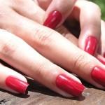 Jak na pěkné a pevné nehty? Dodržujte naše rady…