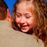 Jak být dobrým rodičem? Máme pro vás pár tipů…