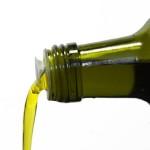 Odličování olejem – jde to?