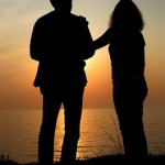 8 jednoduchých pravidel a rad pro spokojený a dokonalý vztah