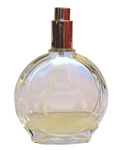 Aby parfém vydržel dlouho...