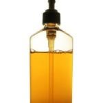 Sprchový gel a zdraví pokožky – kdy je dobrý a kdy ne?
