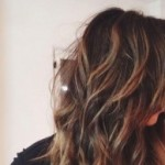 Ricinový olej na vlasy, obočí i na jizvy