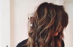 kokosový olej na vlasy použití