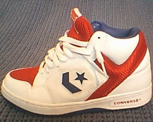 Converse_Weapons