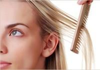 Extensions-gegen-duennes-haar