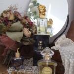 Milujete parfémy? Tak to byste měli vědět …
