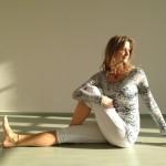 Jóga pro krásu a zdraví