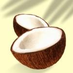 Kokosový olej pro krásu – používáte ho?