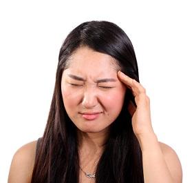 Jak na migrénu?