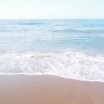 Thalassoterapie (talasoterapie) – když moře přináší krásu i zdraví