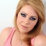 Jak na líčení očí podle typu oka?