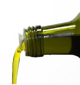 Zkusíte odličování olejem?