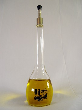 olivovy