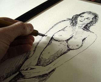 Jak na pevná a krásná prsa?
