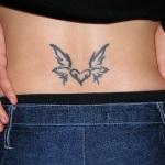 Jak se zbavit nechtěného tetování? Máme pro vás 4 tipy!